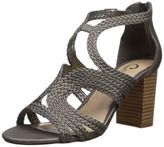 Callisto Women's Shindig Heeled Sandal
