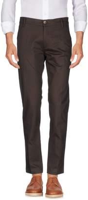 Antony Morato Casual pants - Item 13117065