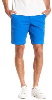 Brooks Brothers Nautical Shorts