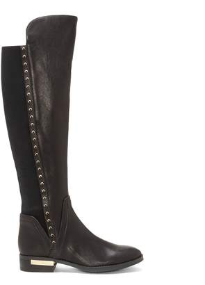6304fffee4a Vince Camuto Pardonal Embellished Riding Boot