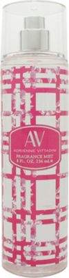 Adrienne Vittadini Av Fragrance Mist 240mL Spray