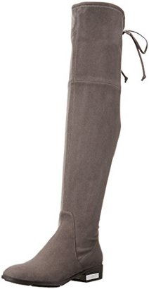 Guess Women's Zafira Riding Boot $149 thestylecure.com