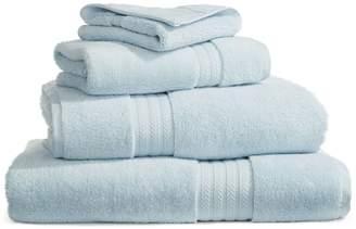 Hotel Collection Finest Elite Bath Sheet