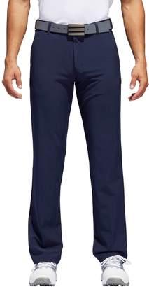 adidas GOLF Ultimate Regular Fit Golf Pants