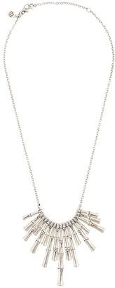 John Hardy Bib necklace