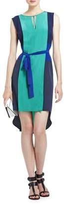 BCBGMAXAZRIA Rylie Dress