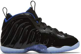 Nike Foamposite One Space Jam (PS)