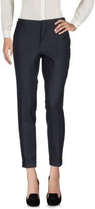 Berwich Casual pants - Item 13190867