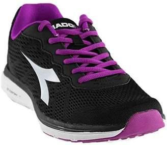 Diadora Women's Swan Running Shoe