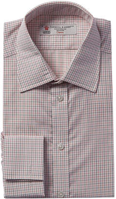 Turnbull & Asser Dress Shirt