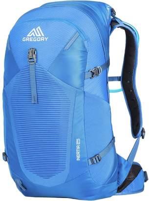 Gregory Inertia 25L Backpack