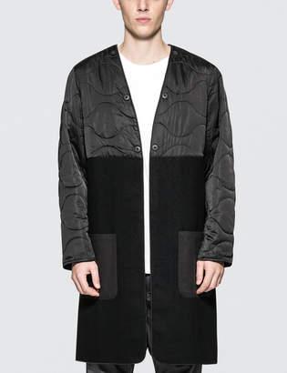 MHI OM65 Liner Jacket
