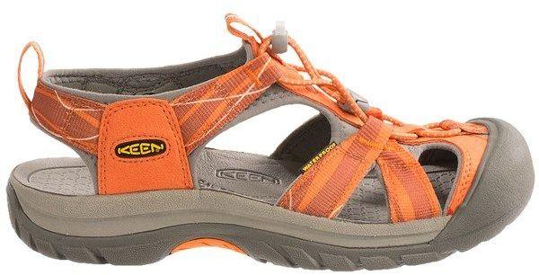 Keen Venice H2 Sport Sandals (For Women) 3