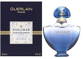 Guerlain Shalimar Souffle De Parfum Eau De Parfum Spray - 30ml/1oz
