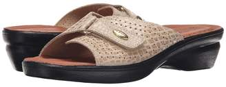 Spring Step Carrie Women's Shoes