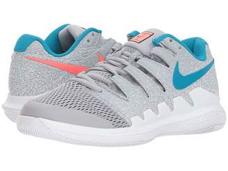 Nike Vapor X Women's Tennis Shoes