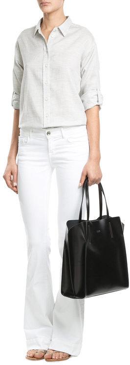 J BrandJ Brand Flared Jeans