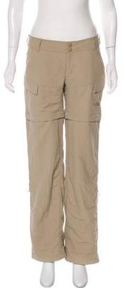The North Face Paramount Valley Pants w/ Tags