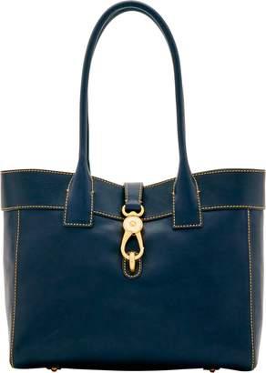 Dooney & Bourke Florentine Large Amelie Shoulder Bag