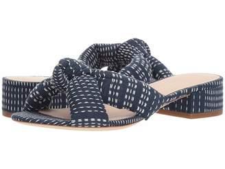 Loeffler Randall Elsie Women's Shoes