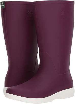 Kamik Jessie Women's Rain Boots