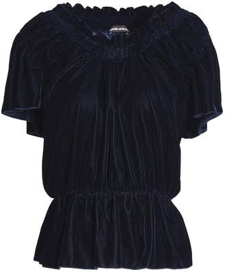 Antik Batik Blouses - Item 38864406MF