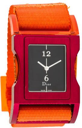 Christian Dior Christian Dior Chris Watch