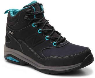 New Balance 1400 Hiking Boot - Women's