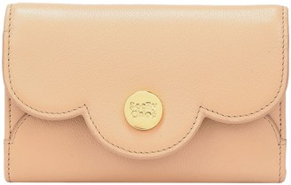 See by Chloe Wallets