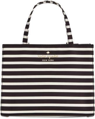 Kate Spade Watson Lane Sam Small Satchel