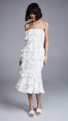 DAY Birger et Mikkelsen Maggie Marilyn One Sunny Dress