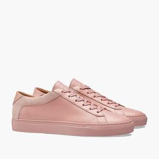 J.Crew Unisex Koio Capri Fiore sneakers