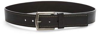 Original Penguin Timothy Belt