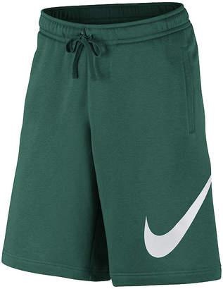 Nike Club Fleece Short