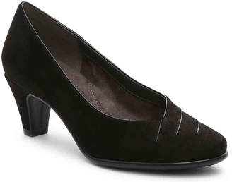 Aerosoles Credential Pump - Women's