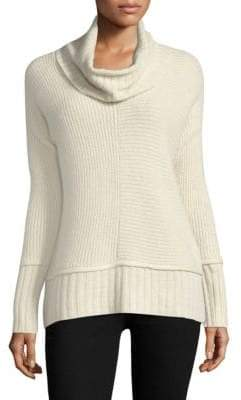 Saks Fifth Avenue Cashmere Pullover Sweater