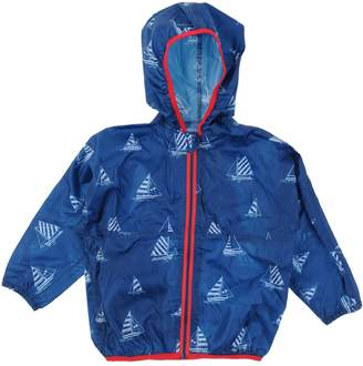 Hatley Jackets - Item 41632701