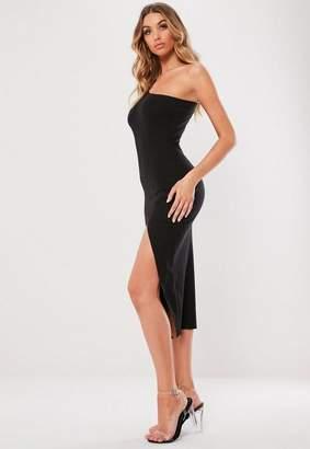 4c373b980c31 One Shoulder Below Knee Dresses - ShopStyle Australia