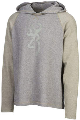 BROWNING Browning Men's Pullover