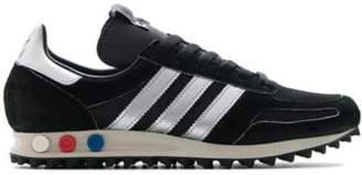 adidas LA Trainer OG Made in Germany