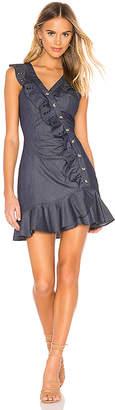 Parker Moira Dress
