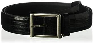 Vintage American Belts est. 1968 Men's Sevilla Belt