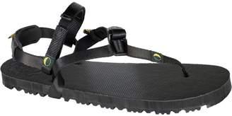 Luna Sandals Oso 2.0 Sandal - Women's