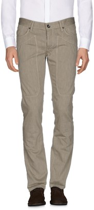 Jeckerson Casual pants - Item 13030825GW