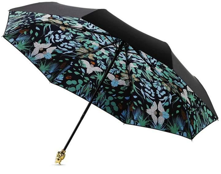 X+Q Festival Angel umbrella gift box set