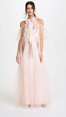 Temperley London Mineral Dress