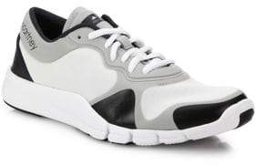 adidas by Stella McCartney Adipure Trainer Sneakers
