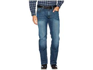 Ariat M4 Stretch Low Rise Bootcut