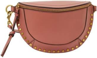 Isabel Marant Skano shoulder bag