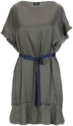 Marella EMME by Short dress